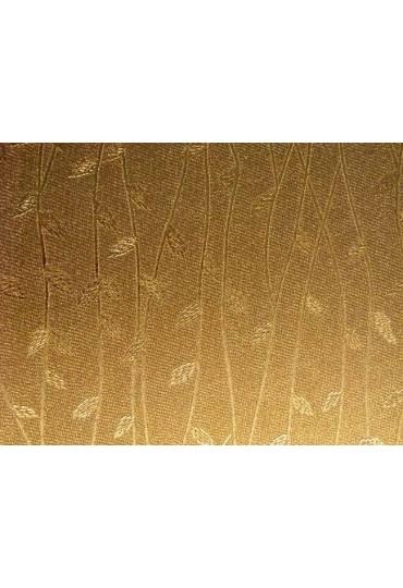 papel-de-parede-bling-cod-661415