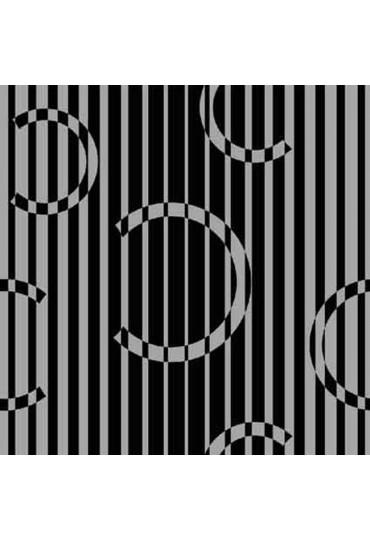papel-de-parede-bling-cod-670605