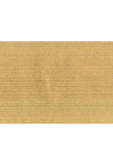 papel-de-parede-bling-cod-991305