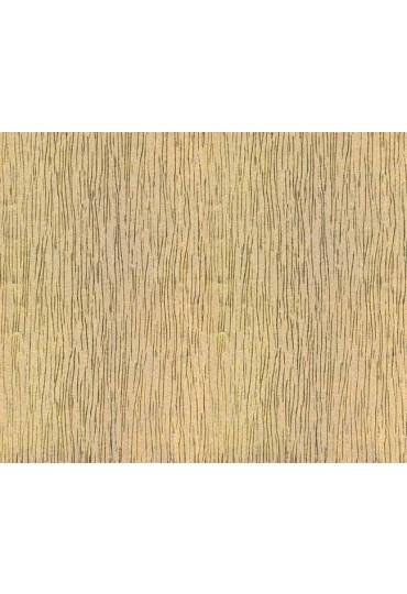 papel-de-parede-bling-cod-991307