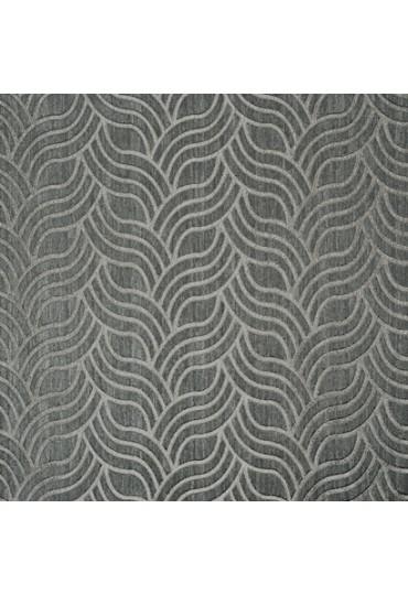 papel-de-parede-cintilante-corgrafiti-cod-121106