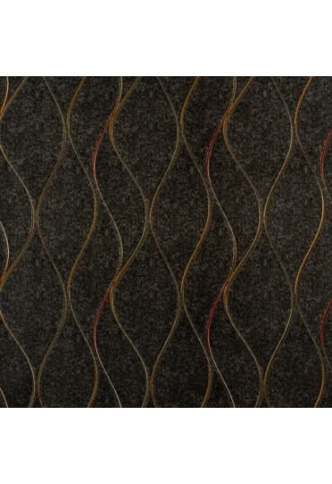 papel-de-parede-enchantment-cod-120105