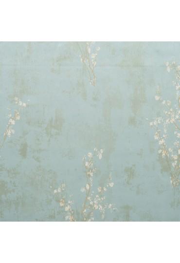 papel-de-parede-zen-cod-120306
