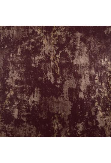 papel-de-parede-zen-cod-120304