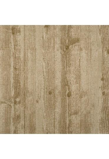 papel-de-parede-madeira-rustica-cod-981103