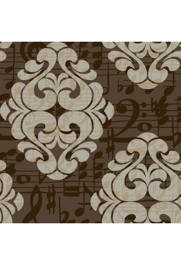papel-de-parede-risky-business-colonial-notas-musicais-marron-e-bege-cod-rb-4220
