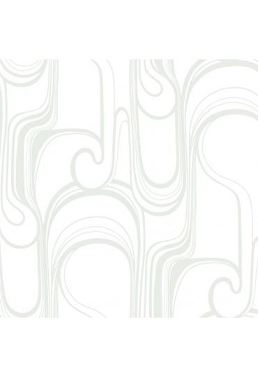 papel-de-parede-risky-business-curvas-brancas-cod-rb-4243