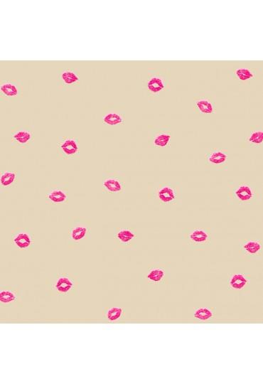 papel-de-parede-risky-business-beijo-rosa-cod-rb-4248