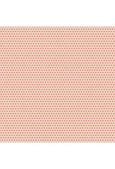 papel-de-parede-risk-business-poa-vermelho-cod-rb-4286