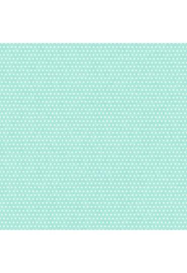 papel-de-parede-risky-business-poa-verde-cod-rb-4287