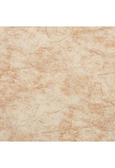 papel-de-parede-mamore-cormarrom-claro-cod-121004