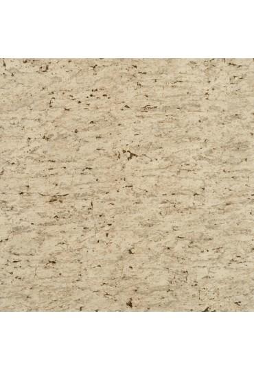 papel-de-parede-cortica-corareia-com-detalhes-dourados-cod-120201