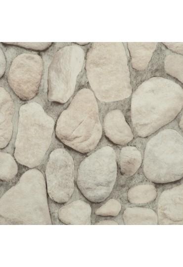 papel-de-parede-pedras-do-rio-cod-122101