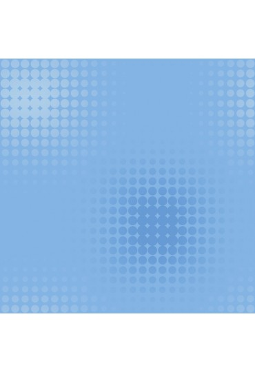 papel-de-parede-disney-3d-cod-dk-5832