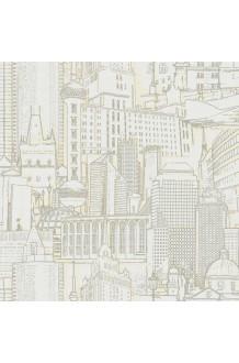 papel-de-parede-risky-business-cidade-cinza-cod-rb-4210