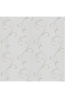 coleção de papel de parede rovski