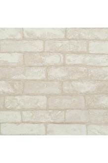 papel-de-parede-tijolinho-corbranco-cod-122202