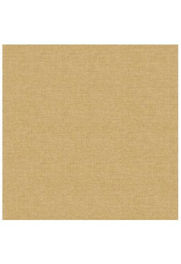 papel-de-parede-natural-cod-1408
