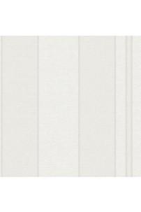 coleção de papel de parede natural