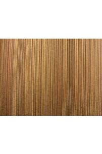 papel-de-parede-bling-cod-660303