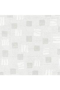 Coleção de Papel de Parede WALL ART 1