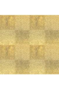 papel-de-parede-bling-cod-991304