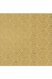 papel-de-parede-ENCHANTMENT-cod-121105