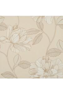 papel-de-parede-floral-corcinza-cod-121201