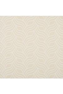 papel-de-parede-ENCHANTMENT-cod-121102