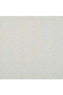 papel-de-parede-enchantment-cor-cintilante-cod-121101