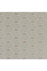 papel-de-parede-ENCHANTMENT-cod-121103