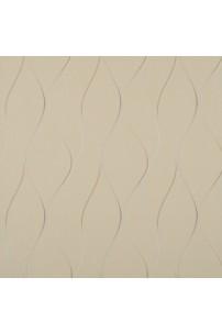 papel-de-parede-enchantment-cod-120101