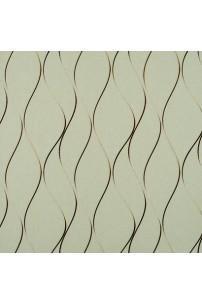 papel-de-parede-enchantment-cod-120103