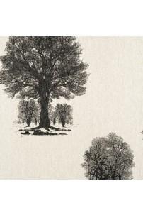 papel-de-parede-enchantment-cod-121805
