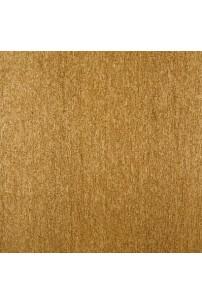 papel-de-parede-enchantment-cod122002