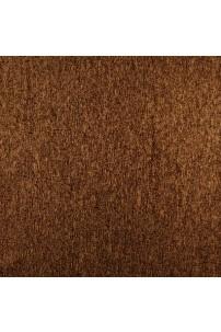 papel-de-parede-enchantment-cod-122003