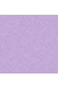 papel-de-parede-girl-power-lilas-cod-kd-1886