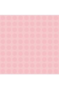 papel-de-parede-girl-power-bolinhas-rosa-cod-pw-3948