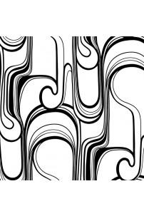 loja-papel-de-parede-risky-business-curvas-preto-e-branco-cod-rb-4242