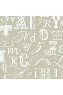 papel-de-parede-risk-business-jogos-de-letras-bege-cod-rb-4274