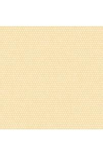 papel-de-parede-risky-business-poa-amarelo-cod-rb-4282