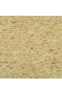 papel-de-parede-enchantment-cortica-cod-120206