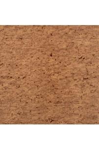 papel-de-parede-enchantment-cortica-cod-120207