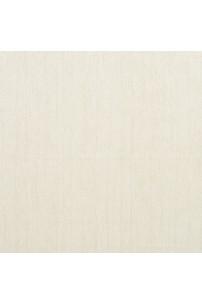 papel-de-parede-enchantment-cod-121901