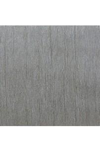 papel-de-parede-enchantment-cod-122004