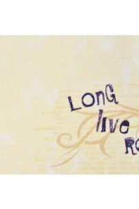 Coleção de papel de parede Friends forever