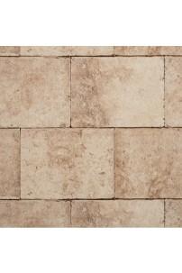 papel-de-parede-blocos-cormarron-claro-cod-121603