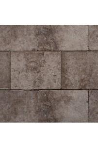 papel-de-parede-blocos-cor121606