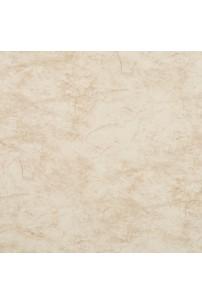 papel-de-parede-marmore-cor-bege-cod-121002