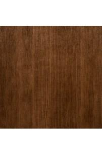 papel-de-parede-madeira-cormarrom-cod-120306